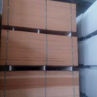 橱柜板代理加盟|专业的PVC发泡板火热供应中