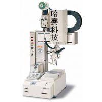 UNIX自动焊锡机 焊锡机器人