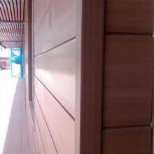 河南鹤壁工程装修,河南鹤壁工程吊顶价格