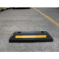 云连交通供应灌云YL-XD03橡胶定位器厂家,金属定位器批发,定位器价格