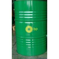BP安能高BP Energol MG 88重负荷循环油