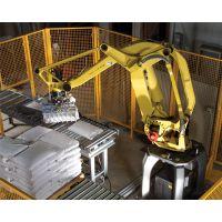 Fanuc/发那科机器人M-410iC/iB,CR35-iA,F-200iB搬运机器人,适用于各行业