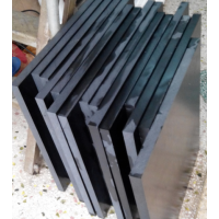 POM板-10厚,20厚,50厚,POM板-现货供应POM板