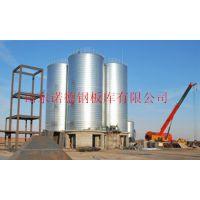 供应全国各种大中型粉煤灰存储罐/水泥罐/大型储存罐