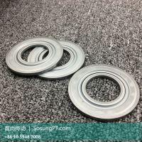 45x85 LSTO NILOS ring金属轴承密封圈