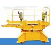 川建塔机电机、YZRSW(F)涡流制动电机型号