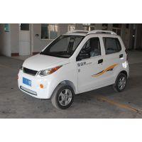新能源电动汽车 观光电动汽车 金宝来6号山东电动车厂家直销