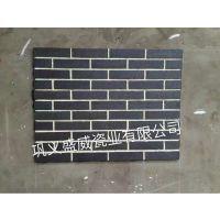 13043994455河南盛威劈开砖图片,报价