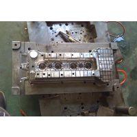 供应天津上荣超声波热板式焊接机模具