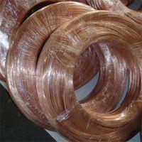 进口铜合金C1221卷料紫铜/纯铜C1221棒材 板材 丝材
