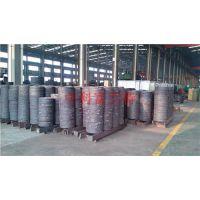 管桩端板价格、中科富兰特(图)、管桩端板生产加工厂家