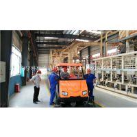 桂林木板厂用扫地吸尘一体机图片大全及报价