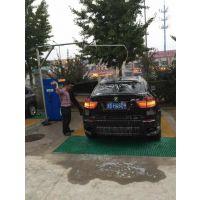 厂家直销供应自助洗车设备可投币刷卡微信支付启动设备