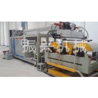 高产量丙纶卷材设备|卷材设备|振兴防水设备
