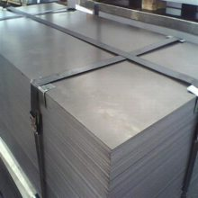 供应dc53模具钢硬度是多少
