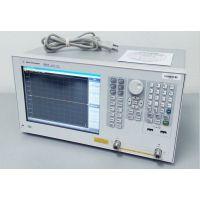 二手安捷伦Agilent E5061B网络分析仪 便宜出售中