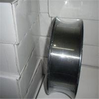 沙福ER4043铝合金NERTALIC 15焊条价格