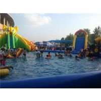 【乐童游乐】(在线咨询)|水上乐园|广东水上乐园项目加盟