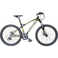 广州富徕兴自行车工厂长期供应优质山地车、越野自行车 26M-116B