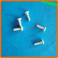 中山市螺丝厂/中山市螺栓厂 定做电饭煲铜铝螺丝钉