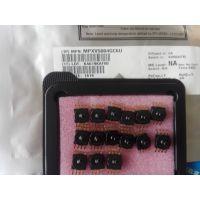 飞思卡尔NXP/Freescale水位检测压力传感器MPXHZ6115AC6