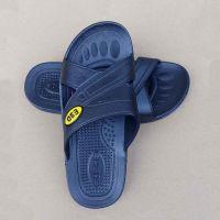性价比的防静电工作鞋