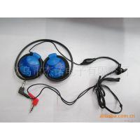 JS-6359  电脑耳机带麦克风 笔记本电脑耳机 麦克风电脑耳机