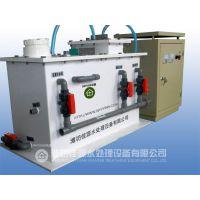 贵州二氧化氯发生器HB-300电解法二氧化氯发生器潍坊佳源供应