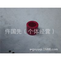 玉器批发供应绿松石扳指 戒指AW04