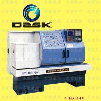 【数控车床】CK6140小型数控车床数控机床厂家直销