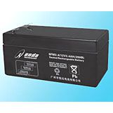 恒达蓄电池6FM120 12V120Ah价格-恒达蓄电池不间断电源电瓶