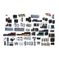 河北供应特价RKC 温控器 CH102-FK02-M*AN RKC 温控器总级代理
