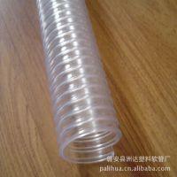 厂家供应塑料管 医用塑料管 阻燃塑料管 PE塑料管