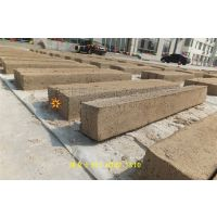 供应菱镁板混凝土水泥盖板