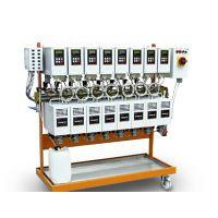 北京汉达森专业销售德国GWK温度控制器