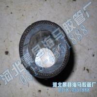 喷砂机专用喷砂胶管DN32喷砂胶管 夹布喷砂胶管夹线喷砂胶管