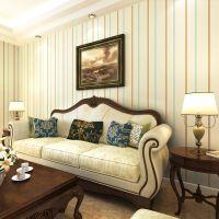ST.BERNARD®版本样本样册壁纸生产厂家直销墙纸经销加盟代理
