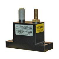 Netter Vibration不锈钢振动器03506000NTS厂家直供