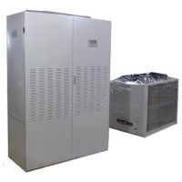 苏州[著名精密空调}品牌 苏州精密空调报价 精密空调安装设计