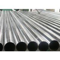厂家直销304不锈钢卫生管 薄壁不锈钢管 304大口径不锈钢管
