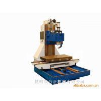 台正光机,立式加工中心L1062,铣床数控系统