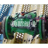 IR-410/400电磁阀型号,伯尔梅特IR-410/400电磁阀报价