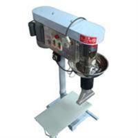 广西凉皮加工机器、欣皓食品机械、鹤壁凉皮加工机器精工细作
