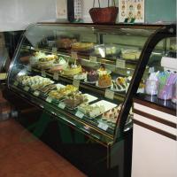 供应连平黑色蛋糕冷藏展示柜|和平蛋糕房冰柜|东源欧式蛋糕冷藏展示柜