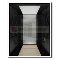 绿之城电梯装饰 河南通力电梯轿厢装潢 郑州通力电梯装修