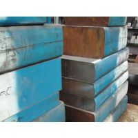 南京供应SKD61冲裁模具钢 SKD61模具钢价格 SKD61耐热模具钢