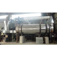 无水硫酸镁干燥机,无水硫酸镁生产线,无水硫酸镁设备