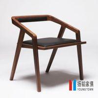 中餐厅家具,中餐厅桌椅,实木餐桌椅定制,找一线品牌扬韬!