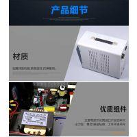 供应北京上荣汽车门板点焊机(CRW-2808