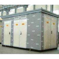 广州旧电力变压器回收,广州旧配电变压器回收
